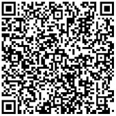 QR_Code Kontakt Waldenburger